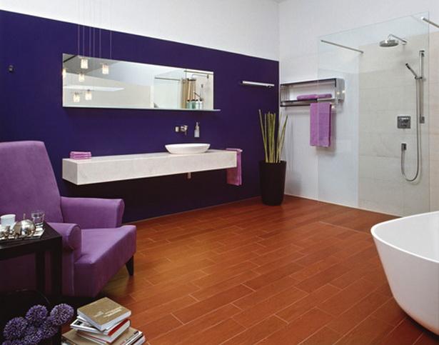 farben f rs bad. Black Bedroom Furniture Sets. Home Design Ideas