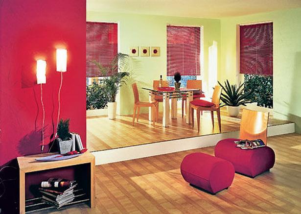 Kinderzimmer gestalten farben beste bildideen zu hause for Kinderzimmer gestalten farben