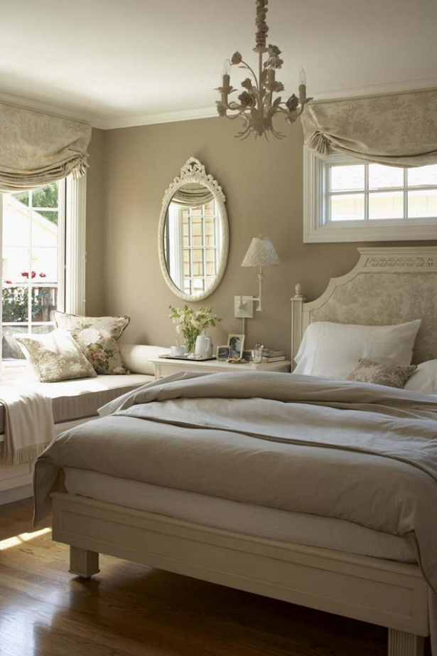 farben landhausstil. Black Bedroom Furniture Sets. Home Design Ideas