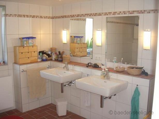 Fliesen badezimmer beispiele for Badezimmer vorschlage ideen
