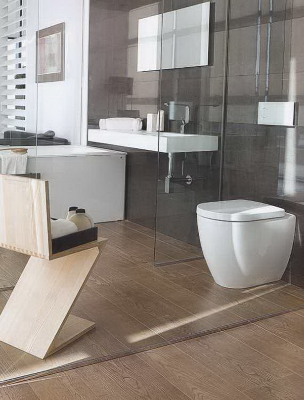 Fliesen badezimmer ideen for Badezimmer 80er jahre