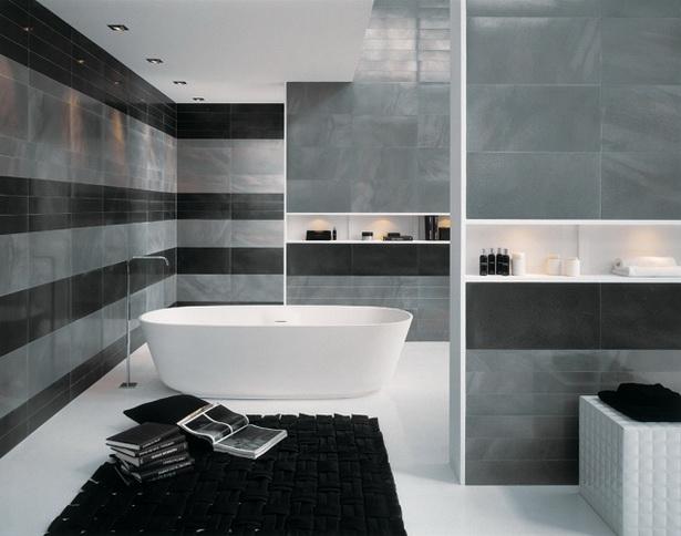 Badezimmer fliesen natursteinoptik ~ Fliesen badezimmer ideen