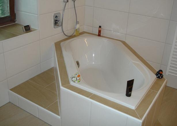 fliesen f rs badezimmer bilder. Black Bedroom Furniture Sets. Home Design Ideas
