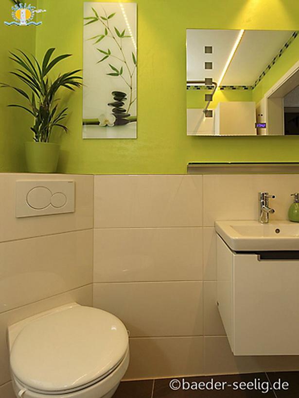 Gestaltung badezimmer ideen for Ideen zur badrenovierung