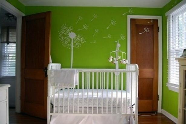 gr n kinderzimmer. Black Bedroom Furniture Sets. Home Design Ideas