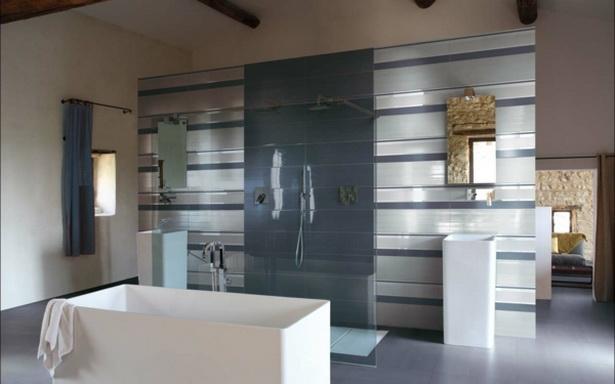 Badgestaltung Fliesen Ideen : Ideen badgestaltung fliesen