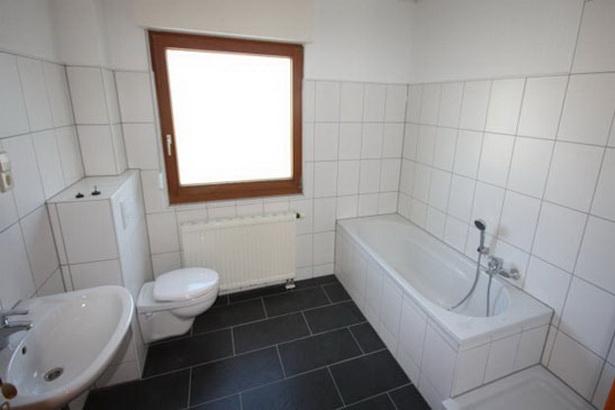 ideen f r badezimmer renovierung. Black Bedroom Furniture Sets. Home Design Ideas