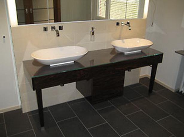 Ideen fu00fcr badezimmer renovierung
