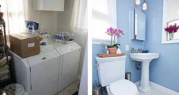 Ideen f r badezimmer renovierung for Renovierung badezimmer