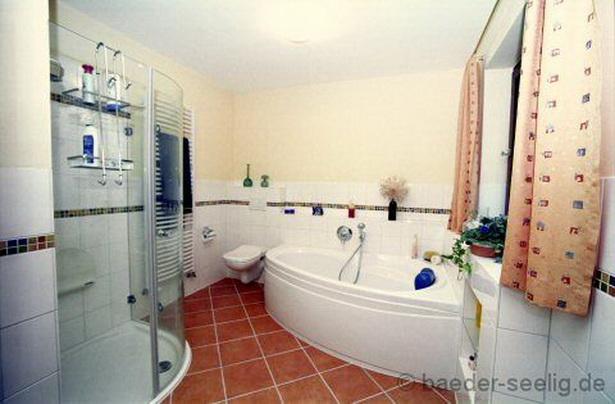 ideen f r badezimmer renovierung