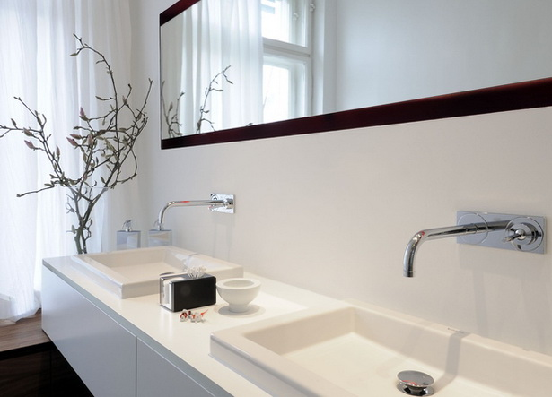 ideen f r badgestaltung. Black Bedroom Furniture Sets. Home Design Ideas