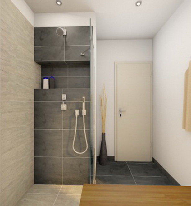 kleines bad ideen fotos inspiration design. Black Bedroom Furniture Sets. Home Design Ideas