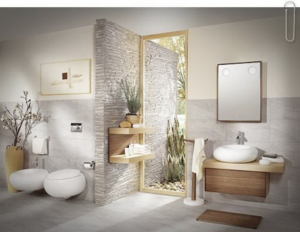 ideen f rs badezimmer. Black Bedroom Furniture Sets. Home Design Ideas