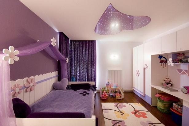 Ideen kinderzimmer gestalten for Kinderzimmer modern gestalten