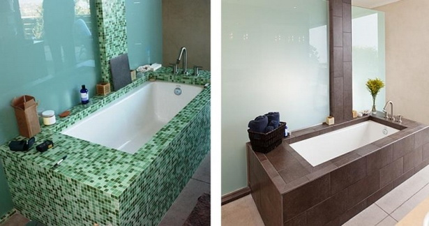 ideen renovierung. Black Bedroom Furniture Sets. Home Design Ideas