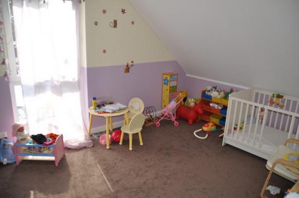 Ideen wandgestaltung kinderzimmer - Ideen wandgestaltung kinderzimmer ...