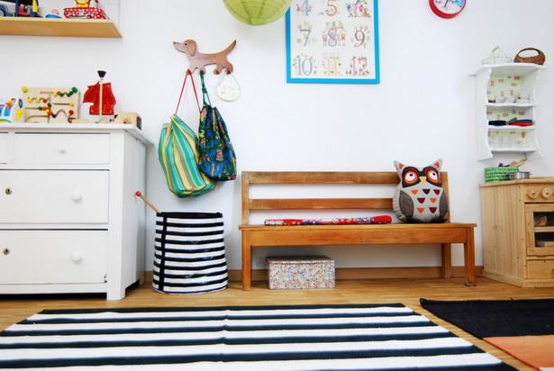 Im kinderzimmer - Aufbewahrungsboxen kinderzimmer design ...