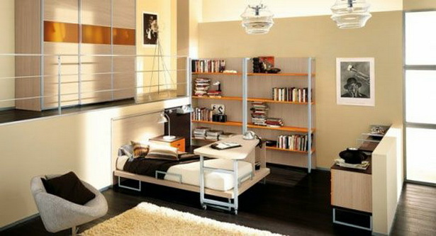jugendzimmer ideen gestalten. Black Bedroom Furniture Sets. Home Design Ideas