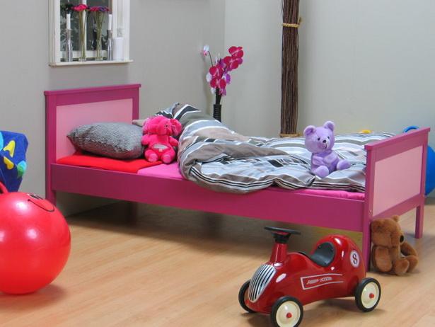 kinderbett gestalten. Black Bedroom Furniture Sets. Home Design Ideas