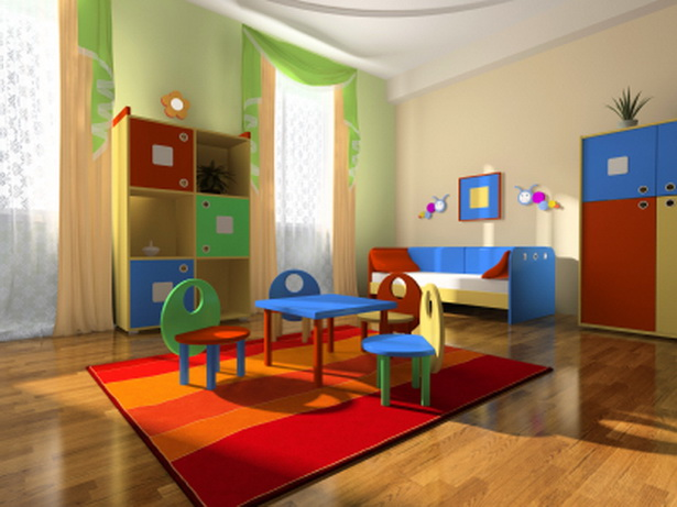 kinderzimmer kreativ gestalten ideen raum haus mit. Black Bedroom Furniture Sets. Home Design Ideas