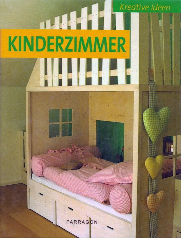 kinderzimmer einrichten ideen die neueste innovation der innenarchitektur und m bel. Black Bedroom Furniture Sets. Home Design Ideas