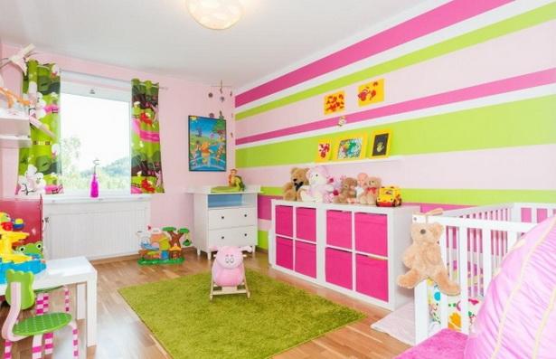 kinderzimmer fotos. Black Bedroom Furniture Sets. Home Design Ideas