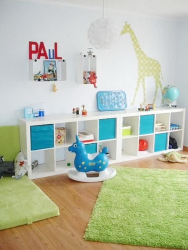 Kinderzimmer F R Jungen Gestalten
