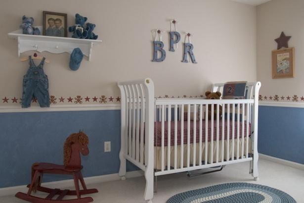 kinderzimmer f r jungen gestalten. Black Bedroom Furniture Sets. Home Design Ideas