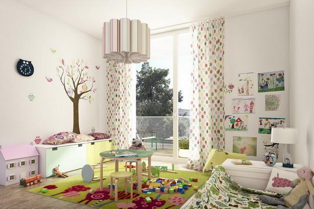 Kinderzimmer Inspirationen. ➤. Inspiration Kinderzimmer ...