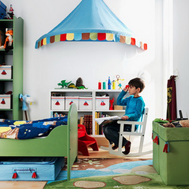 linoleum fur kinderzimmer ihr traumhaus ideen. Black Bedroom Furniture Sets. Home Design Ideas