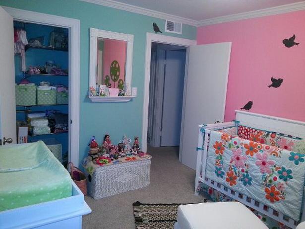 kinderzimmer inspirationen. Black Bedroom Furniture Sets. Home Design Ideas