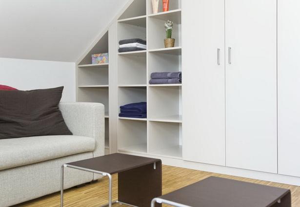 kinderzimmer mit dachschr ge gestalten. Black Bedroom Furniture Sets. Home Design Ideas