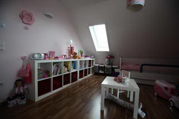 kinderzimmer neu gestalten. Black Bedroom Furniture Sets. Home Design Ideas
