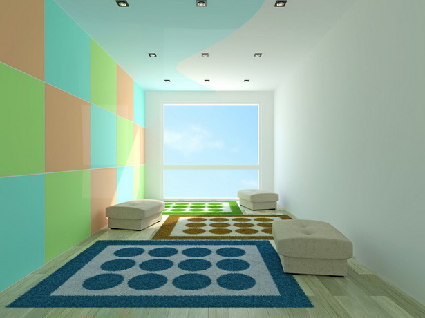kinderzimmer renovieren ideen. Black Bedroom Furniture Sets. Home Design Ideas