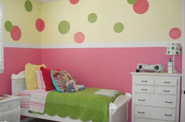 renovieren kinderzimmer ideen. Black Bedroom Furniture Sets. Home Design Ideas