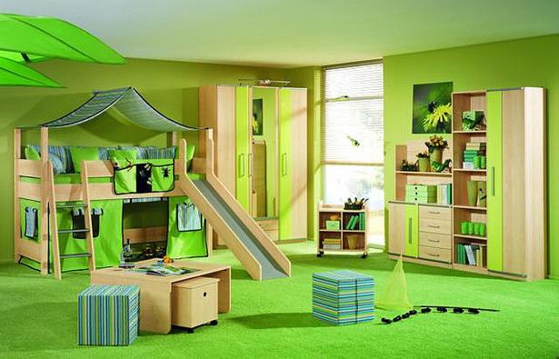 kinderzimmergestaltung junge. Black Bedroom Furniture Sets. Home Design Ideas