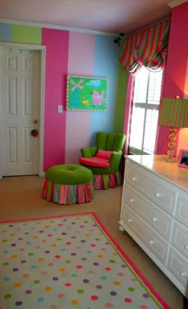 kinderzimmerm bel bunt. Black Bedroom Furniture Sets. Home Design Ideas