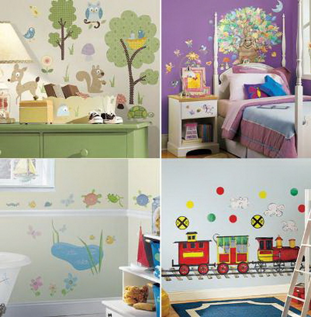 jungen tapeten f r jungs kinderzimmer tapeten f r m dchen und jungen alice paul von only boys. Black Bedroom Furniture Sets. Home Design Ideas