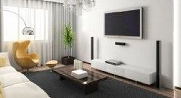 kleine 1 zimmer wohnung einrichten. Black Bedroom Furniture Sets. Home Design Ideas