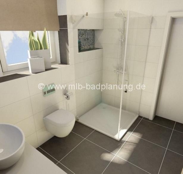 Kleine badezimmer gestalten for Kleine badezimmer gestalten