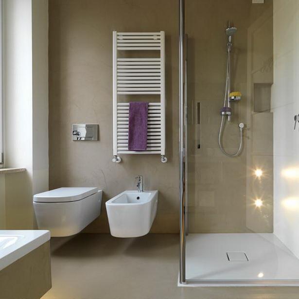 Kleine badezimmer renovierung ideen - Kleines badezimmer ideen ...