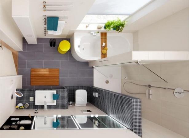 kleine b der einrichten. Black Bedroom Furniture Sets. Home Design Ideas