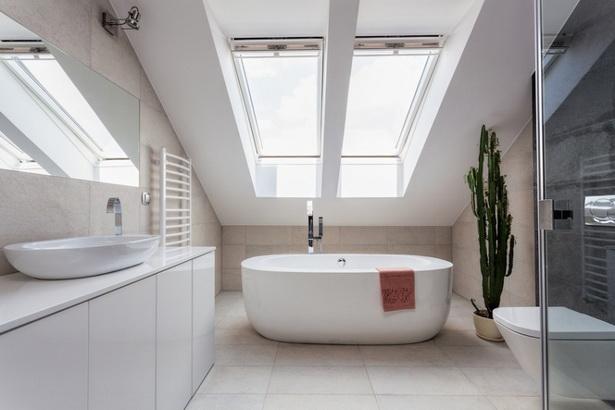 kleine b der gestalten. Black Bedroom Furniture Sets. Home Design Ideas
