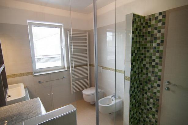 Kleine moderne badezimmer - Kleine moderne badezimmer ...