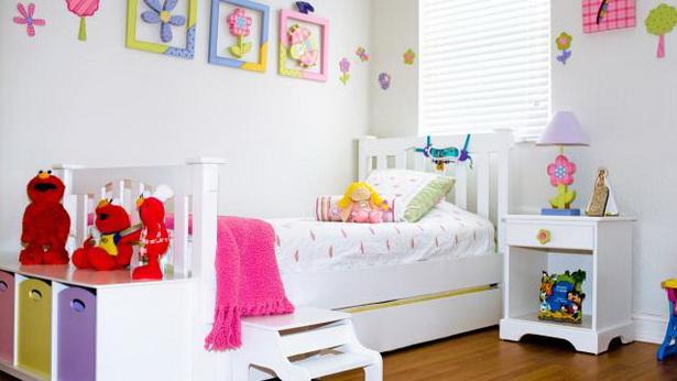 Kleines babyzimmer einrichten - Kleines babyzimmer ...