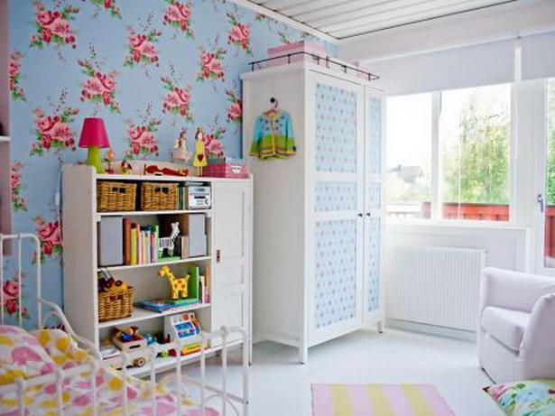 kleines babyzimmer einrichten. Black Bedroom Furniture Sets. Home Design Ideas