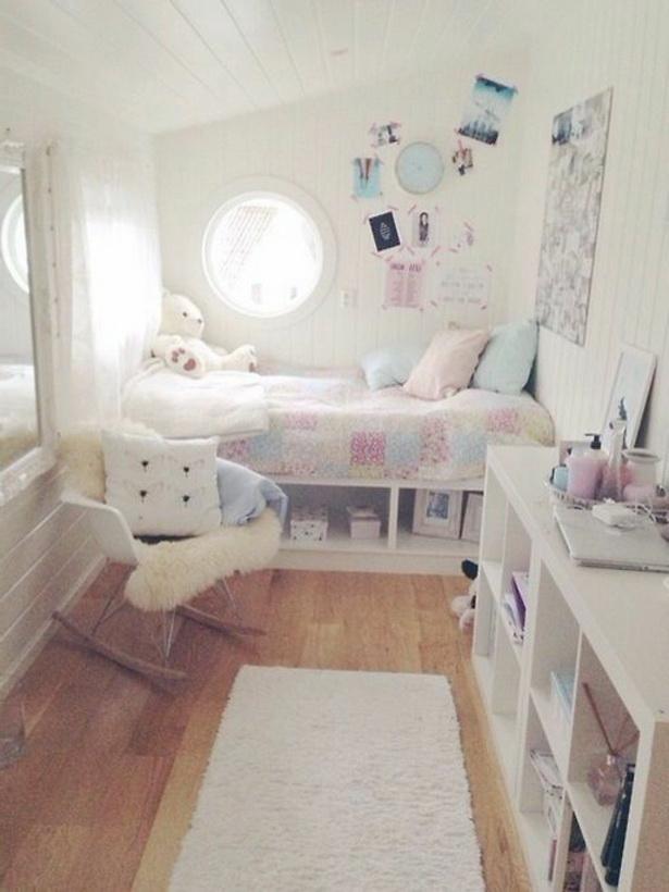 Kleines babyzimmer gestalten for Neues zimmer gestalten