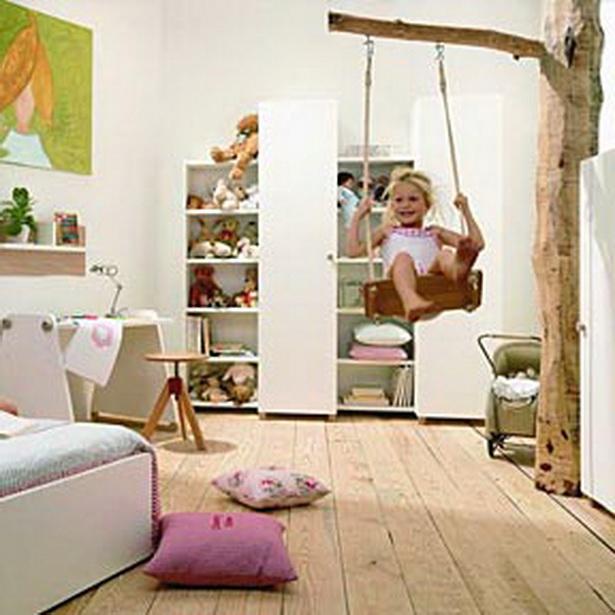 Kleinkinderzimmer gestalten for Kinderzimmer modern gestalten