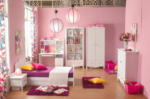 kleinkinderzimmer gestalten. Black Bedroom Furniture Sets. Home Design Ideas
