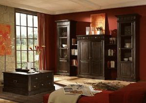 kolonialstil. Black Bedroom Furniture Sets. Home Design Ideas